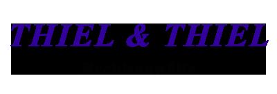 Thiel & Thiel Rechtsanwälte